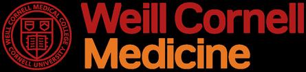 Weil Cornell Medicine