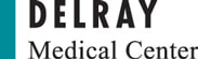 Delray Medical Center