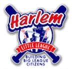 Harlem Little League