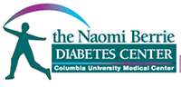 The Naomi Berrie Diabetes Center