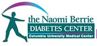 The Naomi Berrie Diabetes Center