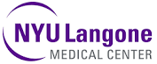 NYU Langoon Medical Center